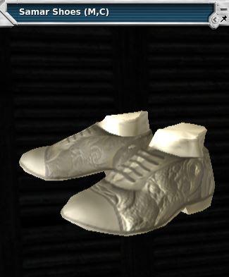 Name:  Samar shoes M.JPG Views: 233 Size:  23.3 KB