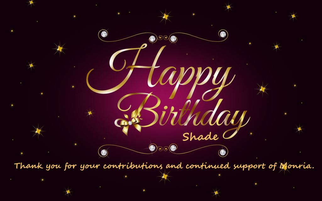 ShadeBDay-030118.png