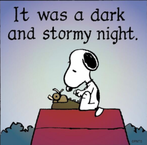 snoopy-writing-2.png