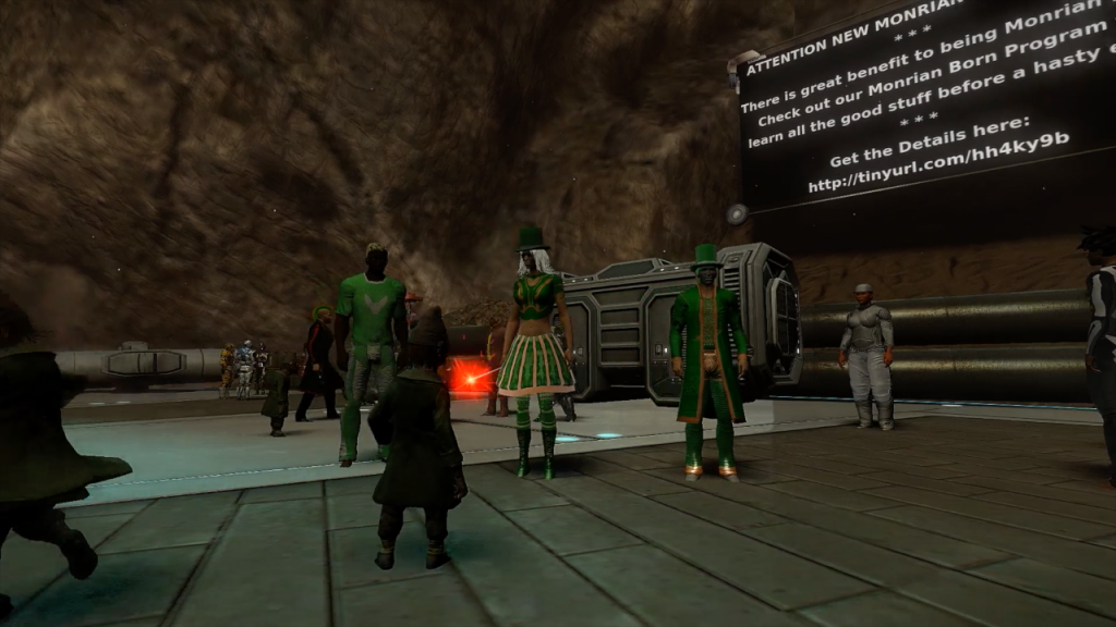 St Patricks Event Photo 1.png