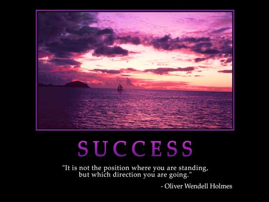 Success-OWHolmes.png