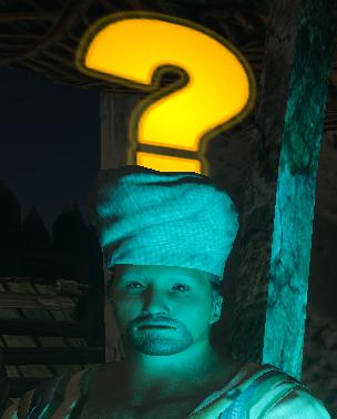 Super hat.png