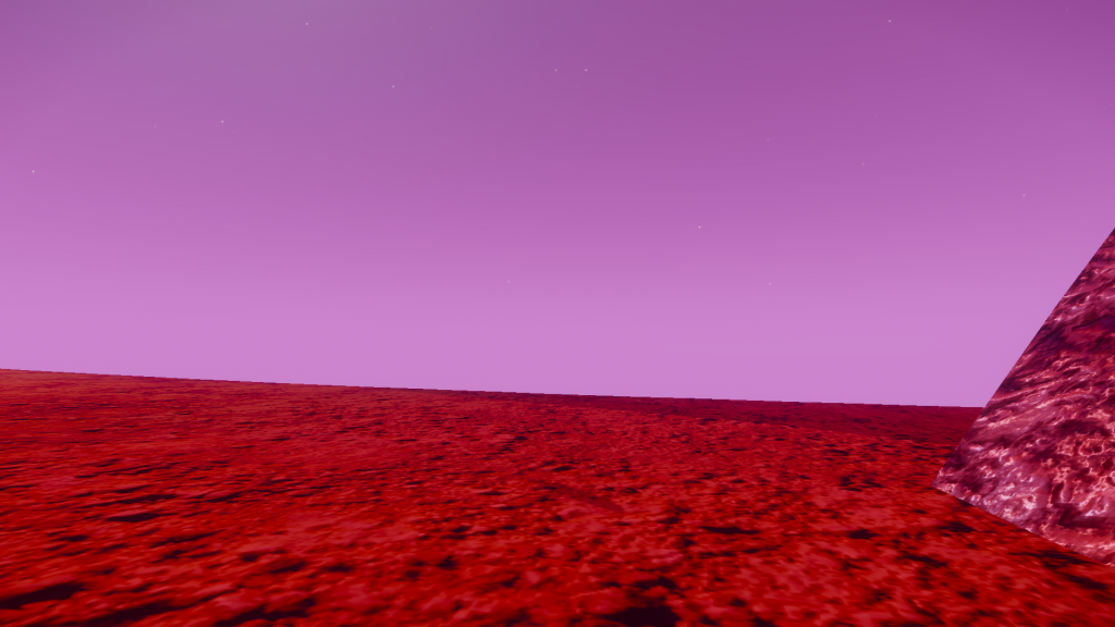 Synthwave 1 visual bug 2.png