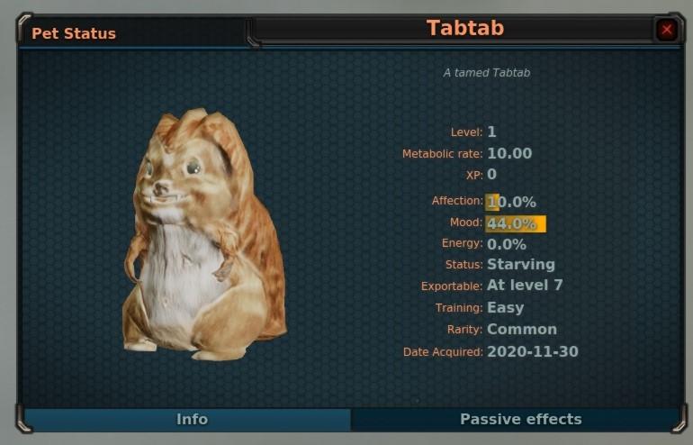 TabTab Info.jpg
