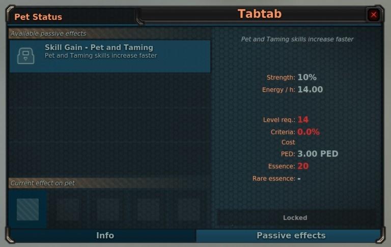 TabTab Passive 1.jpg