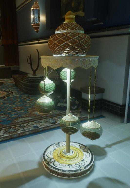 tiered floor lamp (2).jpg