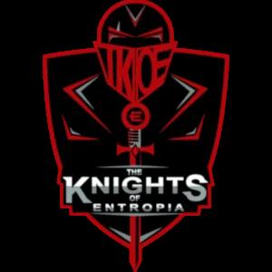 TKoE-Logo.png