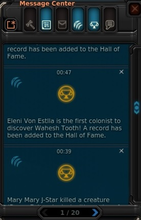 Name:  tooths.jpg Views: 124 Size:  34.8 KB