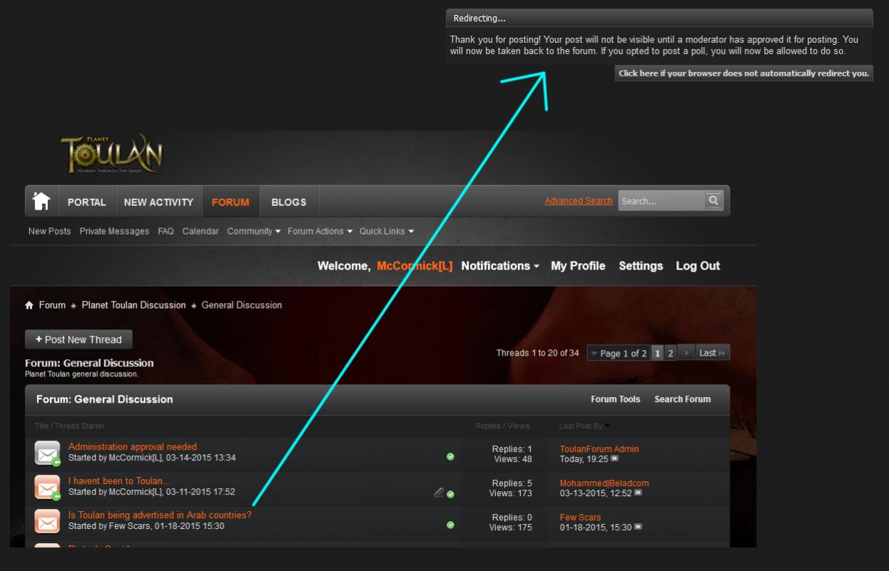 Name:  toulan forum admin.jpg Views: 65 Size:  83.2 KB