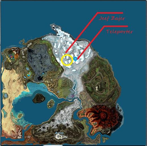 toulan-map.jpg