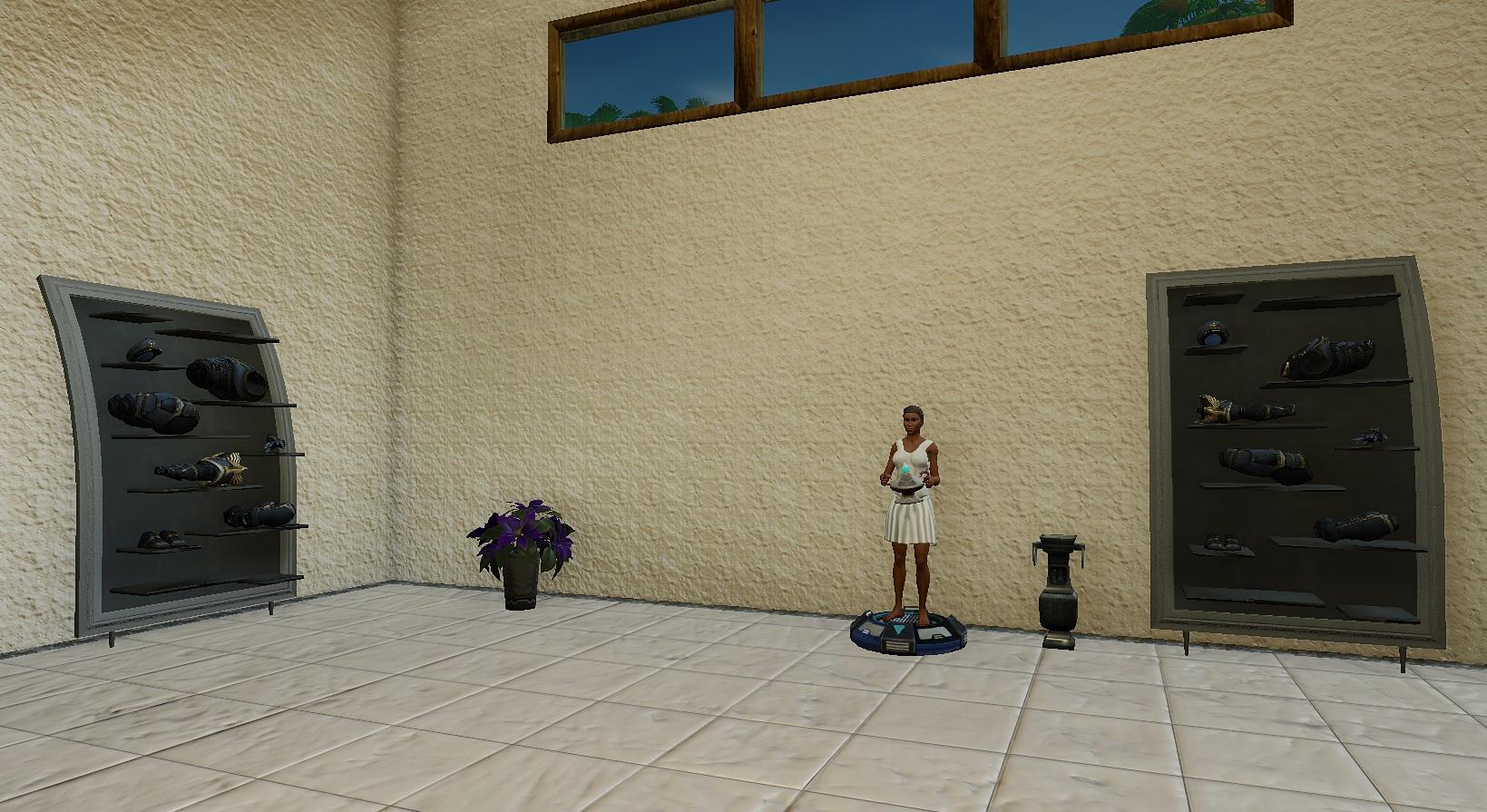 Name:  Toulan shack 2020 2.jpg Views: 38 Size:  525.6 KB