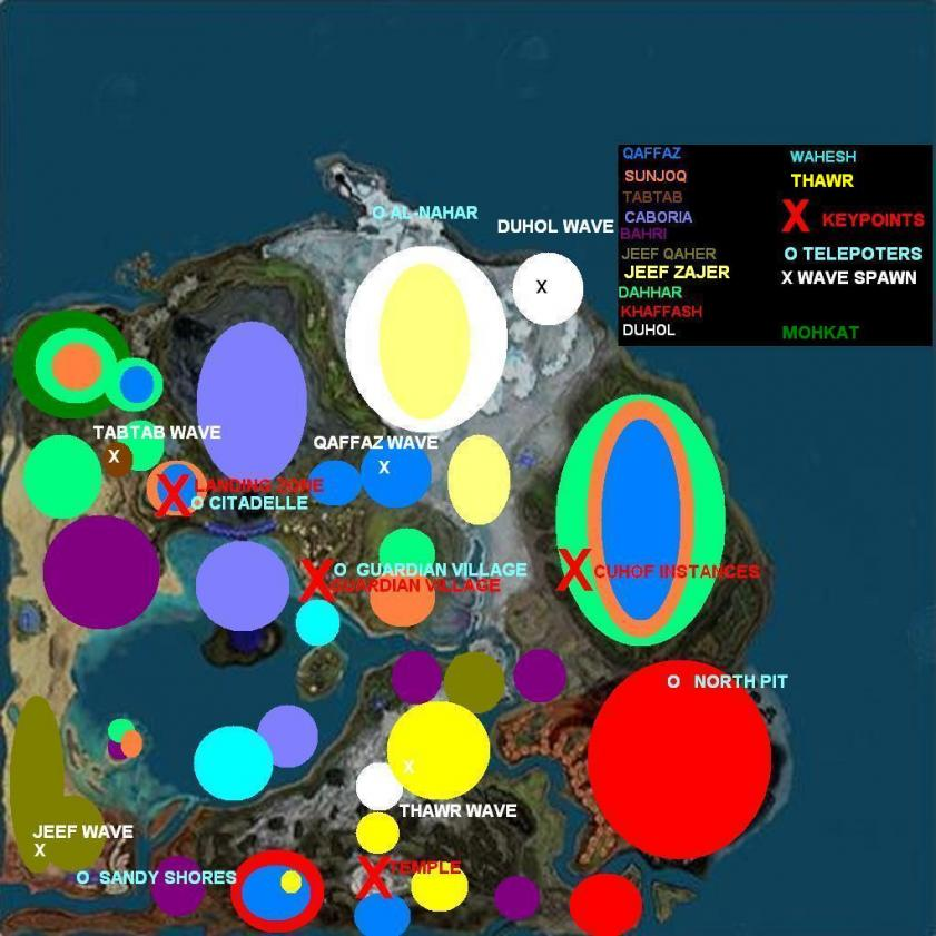 Name:  Toulan_map_MOBS3.jpg Views: 602 Size:  83.6 KB