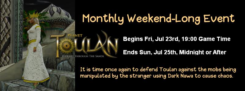 ToulanBanner-July.png