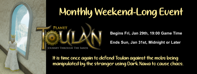 ToulanEvent-Jan-29th.png