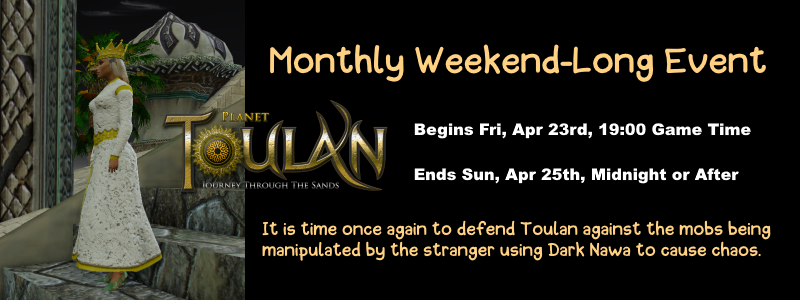 ToulanEventBanner-Apr-23rd.png