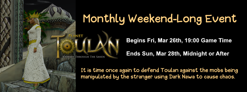 ToulanEventBanner-Mar-26th.png
