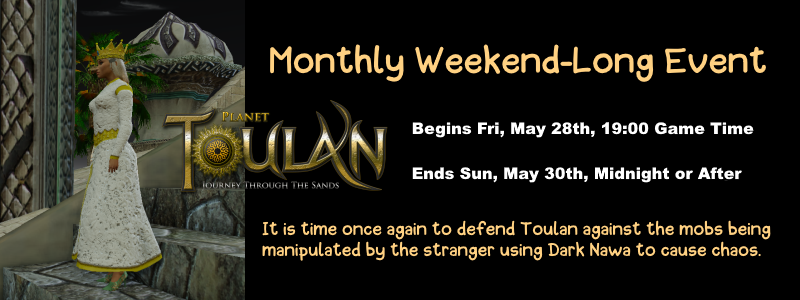 ToulanEventBanner-May28-30-2021.png