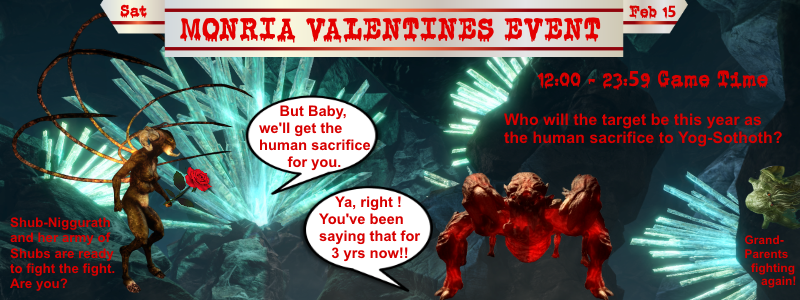 Valentines-Feb-2020.png