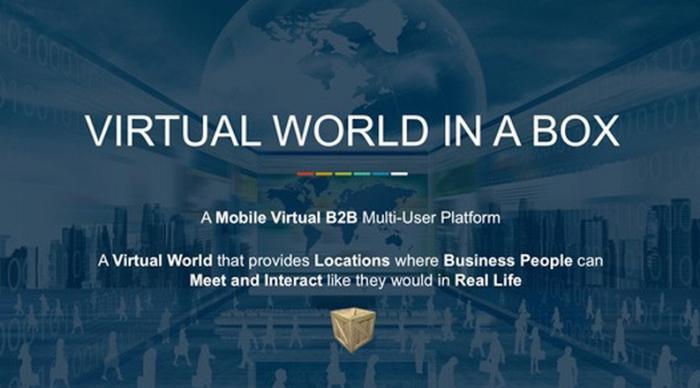 VirtualWorldInABox-101117.PNG