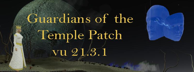 VS Patch VU 21.3.1.png