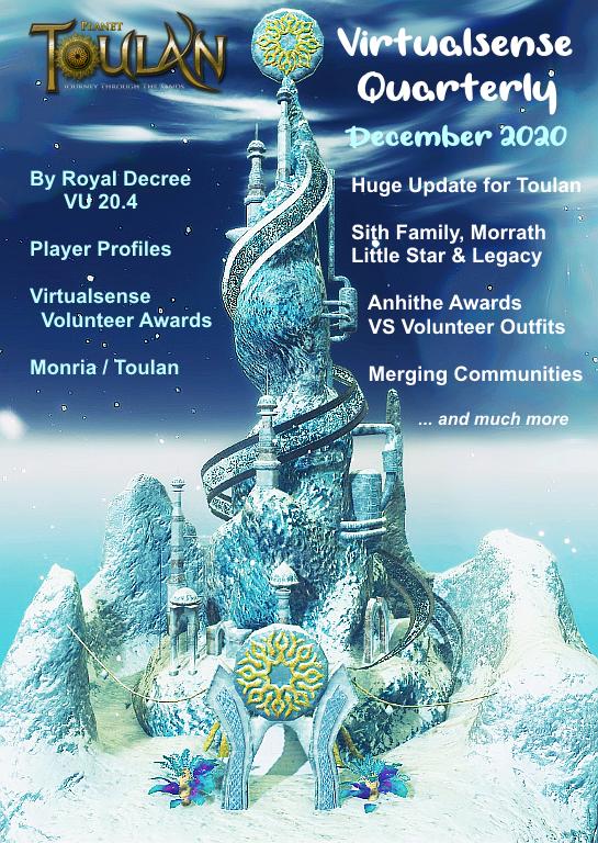 VS-Qtrly-Dec-2020-FrontCover.png