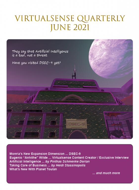 VS Qtrly - June 2021.png