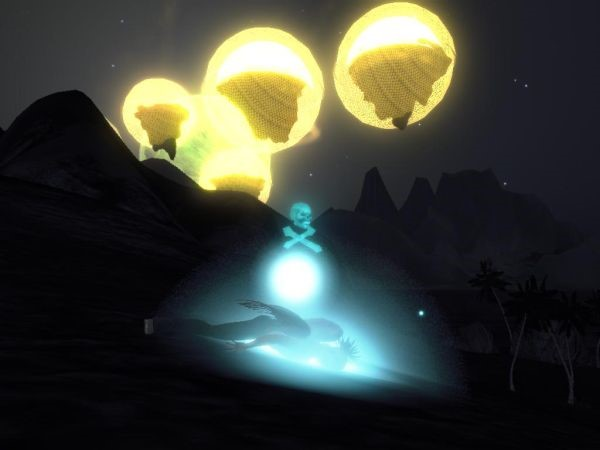 Wizard-11.jpg