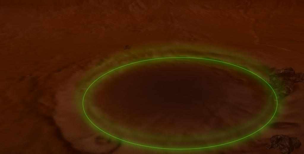 Yog-Crater.png