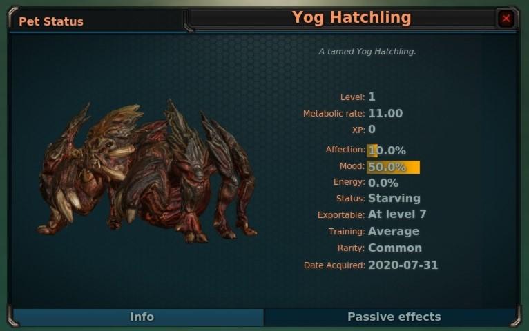 Yog Hatchling Info.jpg