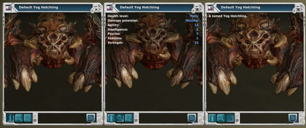 Yog Hatchling Scan.jpg
