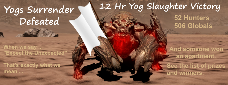 YogSlaughterAfterEventBanner-2.png