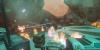 Entropia 2021-03-13 11.17.33.png