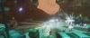 Entropia 2021-03-13 11.18.34.png