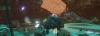 Entropia 2021-03-13 12.33.15.png