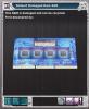 Damaged Ram 4GB.png