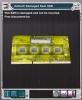 Damaged Ram 8GB.png