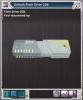 Flash Drive 2GB.png