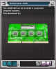 Ram 16GB.png