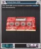 Ram 32GB.png