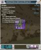 Entropia_2021-09-07_21.35.40.png