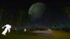 Entropia 2021-09-07 15-11-34-59.png