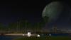 Entropia 2021-09-07 15-13-00-15.png