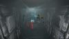 Entropia 2021-09-19 01.04.58.png