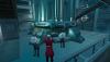 Entropia 2021-09-19 01.05.36.png