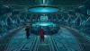 Entropia 2021-09-19 01.06.14.png
