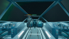 Entropia 2021-09-19 01.21.35.png