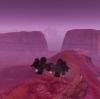 Entropia 2021-09-01 16.37.17.png
